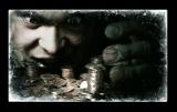 greed_by_dawnfire84
