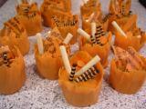 orange-choc-pots1