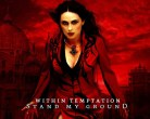 within_temptation_by_elvishranger