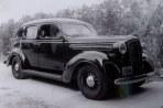 1937-dodge-4-door-sedan