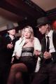 1930's New York Gang