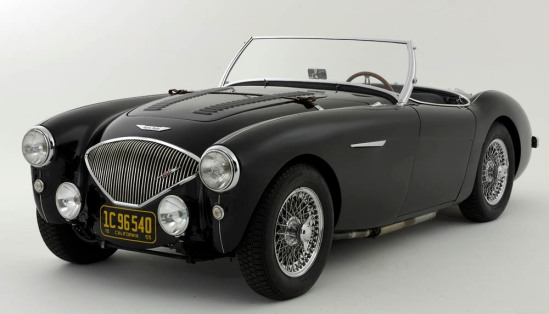 1955-austin-healey-hundred-lemans