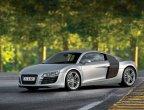 Audi 03