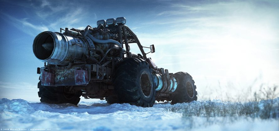 nuclear-winter-explorer-by-marek-denko