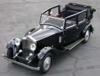 Rolls Royce 20-25 1932