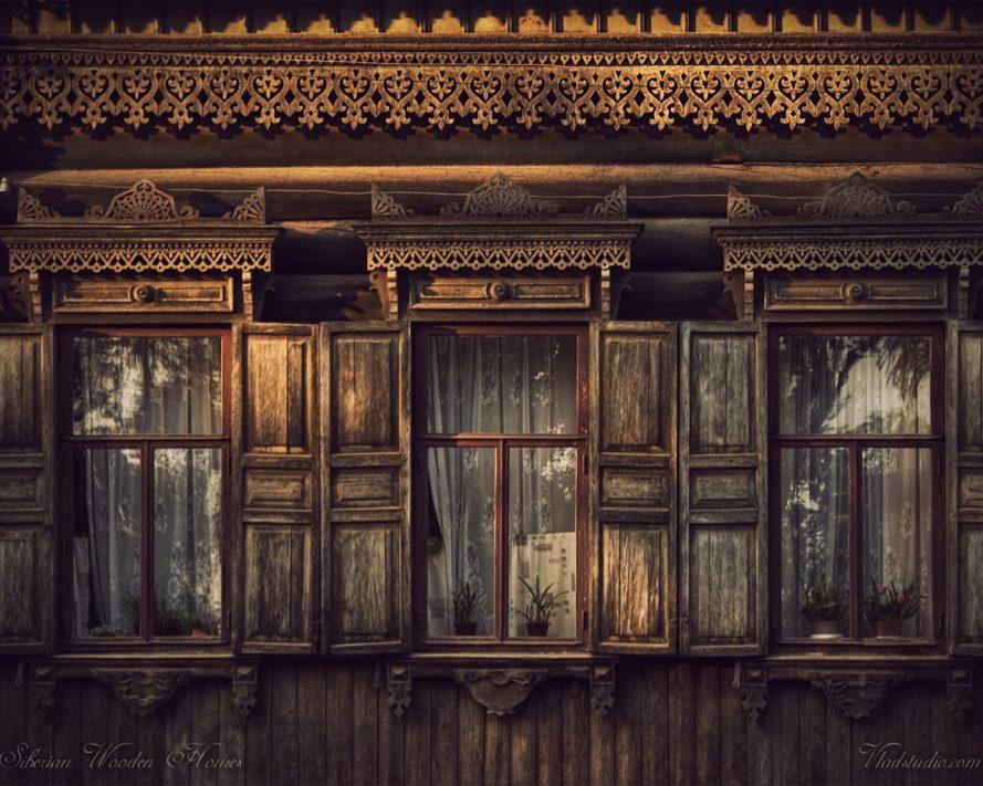 siberian_wooden_houses_noframe_1_1280x1024