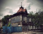 siberian_wooden_houses_noframe_30_1280x1024