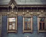 siberian_wooden_houses_noframe_35_1280x1024