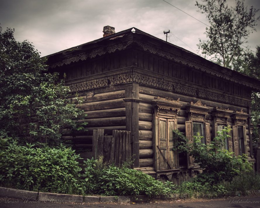 siberian_wooden_houses_noframe_47_1280x1024