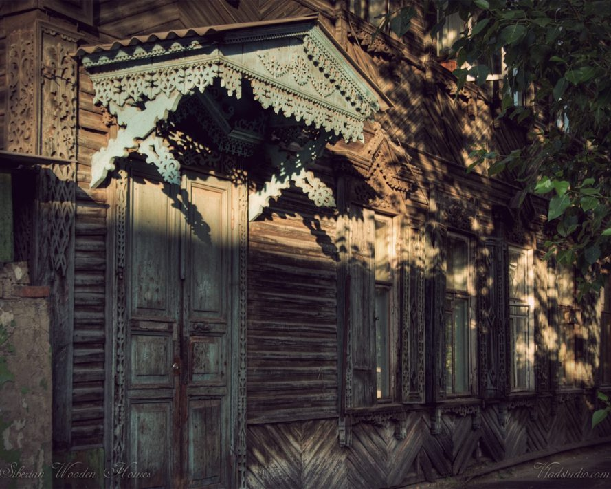 siberian_wooden_houses_noframe_63_1280x1024