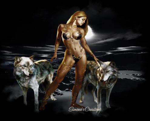simonewolfs22217vk9vw4md6gu