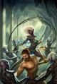 Warriors of Niflheim