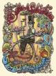 michaelmichaelmotorcycle-belleandsebastian
