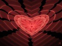A Valentine