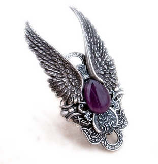 dark_angel_ring_purple_by_aranwen