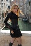 A Walk Through Venice
