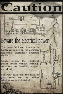 electical-power