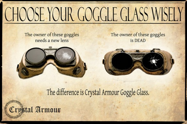 goggle-safety