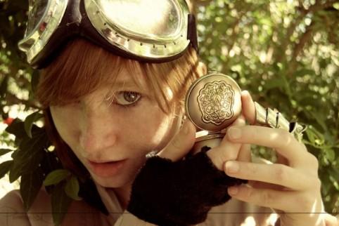 Golden_Compass_by_ParenthesisX