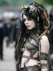 Gothic Fest