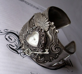 love_gives_you_wings_watch_1_by_aranwen