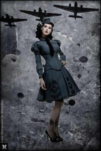 Militaria Collection By Lenoir