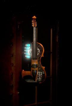 nathans_amberic_array_violin_by_porkshanks