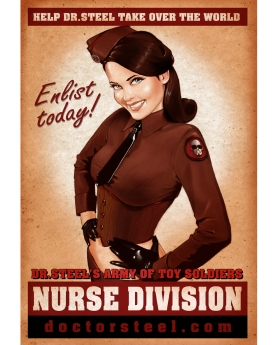 nurse_enlist_2