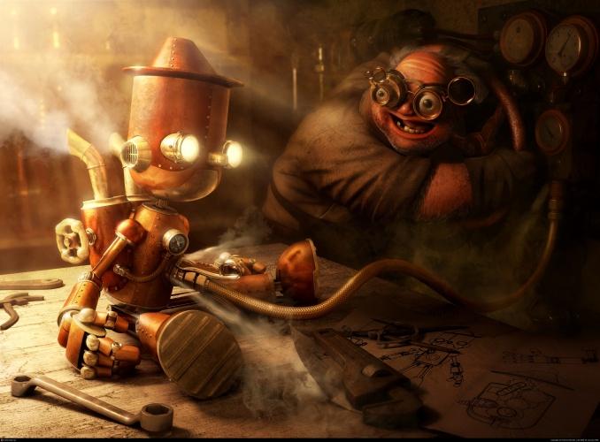 steamnocchio-by-fabricio-moraes