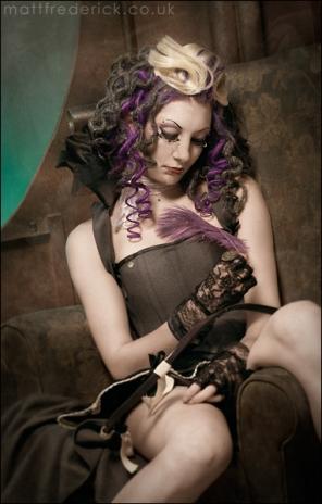steampunk-ii-by-mattfrederick
