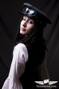 steampunk_by_inzombiea