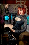 steampunk_by_misspixie93