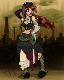 steampunk_by_vyxee