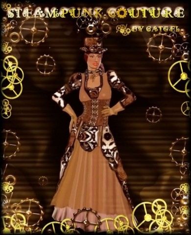 Steampunk_Cindy_by_Catgel