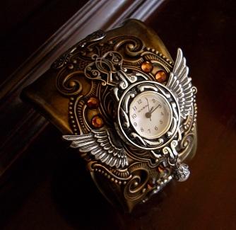 steampunk_cuff_bracelet_4_by_aranwen