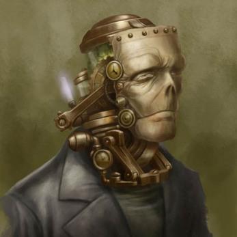 steampunk_cylon_02c