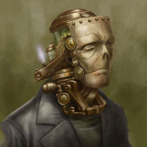 steampunk_cylon_02c
