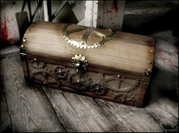 steampunk_treasure_chest_by_ayabaal