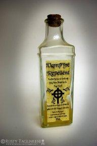 vampyre_repellent_by_rustydarko
