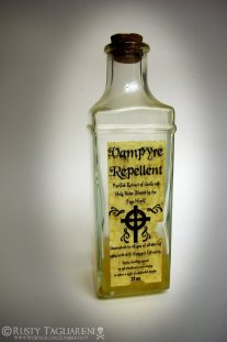 vampyre_repellent_by_rustydarko