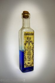 zombification_elixir_by_rustydarko
