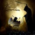 Grim's Little Reaper