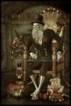 Santa's Replacement