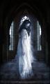 Beyond Ghost Reveries