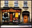 D.W. PARKE.