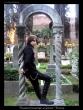 Damned_Vampire__Gothic_Divine_by_GothicNarcissus