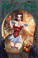 A Snow White Temptation