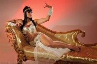 Cleopatra Regal