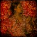 Real Carmen... from Tablao Albyzin