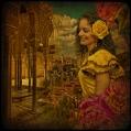 The Rose of Granada